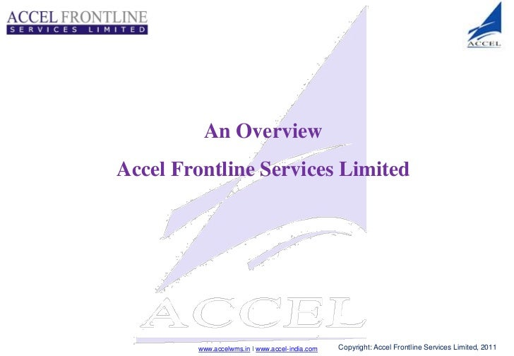 Acc Warranty Services Group 91
