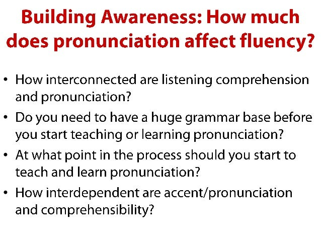 English Fluency For Asian Speakers: Accent Reduction For ...