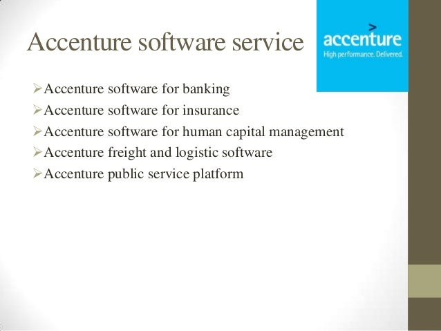 knowledge management in accenture 1992 january 2001 Case study knowledge management in accenture: 1 992- january 2001 accenture is the world's leading management  1992-1995 from the consulting practice.
