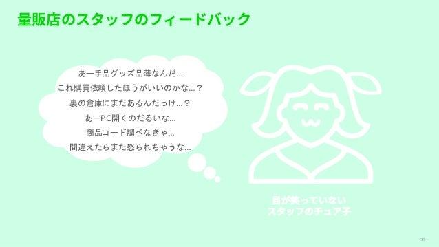 26 … … … PC … … …