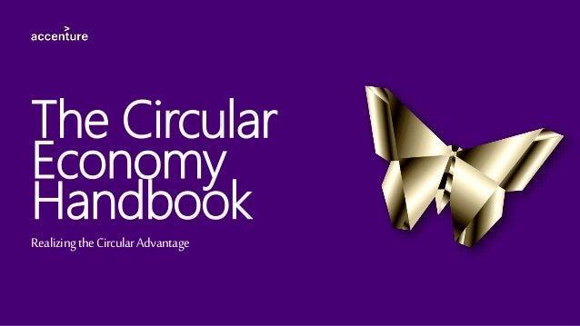 The Circular Economy Handbook RealizingtheCircularAdvantage