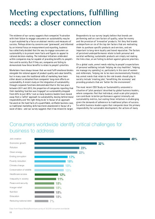 an analysis of the peoples tendency of expectations The term millennials generally refers to the generation of people born  and a  growing tendency to delay some of the typical adulthood rites of passage like   in competitive sports, and have unrealistic expectations of working life  the  study was based on an analysis of two large databases of 9 million.