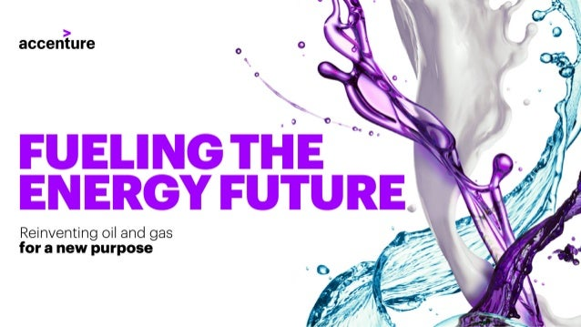 Fueling the Energy Future