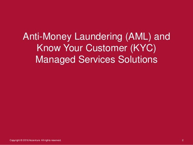 anti money laundering mantas solutions Compliance departments struggle with two challenges: to fully comply with a battery of ever-changing anti-money laundering (aml) regulations and.