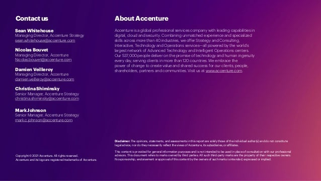 Contactus AboutAccenture Accenture is a global professional services company with leading capabilities in digital, cloud a...