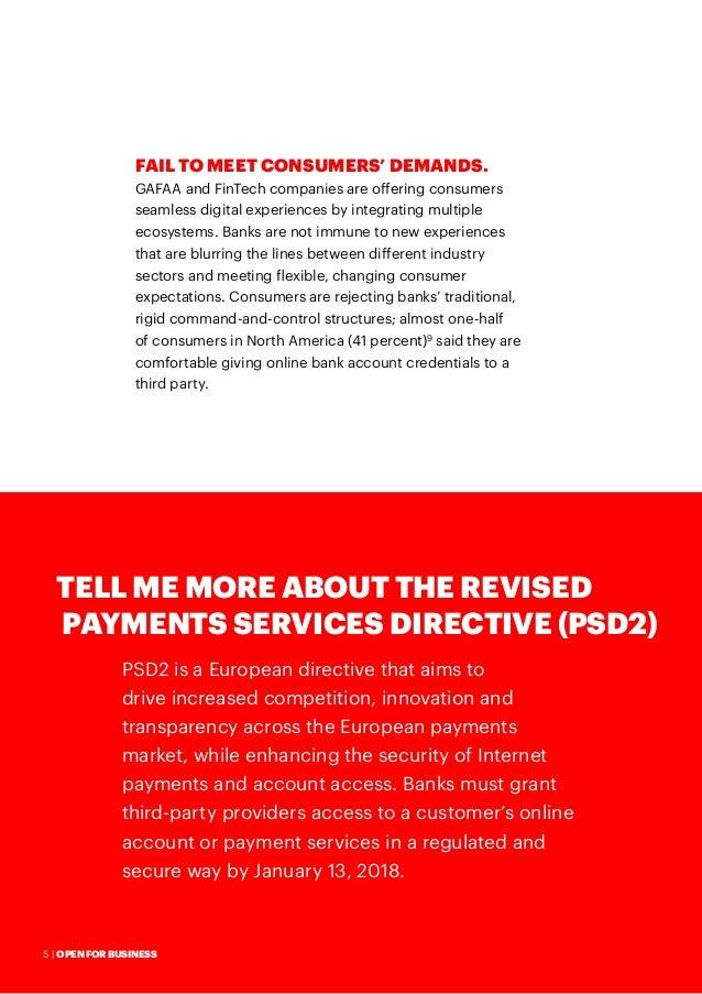 Accenture strategy-digital-open-banking-pov