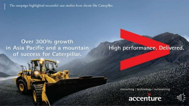 marketing and accenture Marketing news, voices and jobs for industry professionals optimized for your mobile phone.