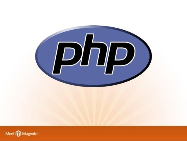 Selenium 2 Testing Framework for PHP  Menta