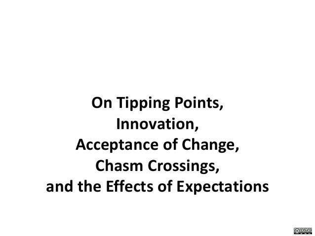 the effects of male expectations Positive expectations influence performance positively, and negative expectations influence performance negatively in educational circles, this has been termed the pygmalion effect, or more colloquially, a self-fulfilling prophecy.