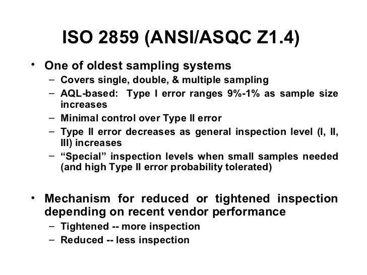 iso 2859 1 pdf free download