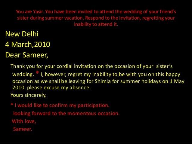 accepting and declining invitations 8 638?cb=1419051174 accepting and declining invitations,How To Reject A Wedding Invitation