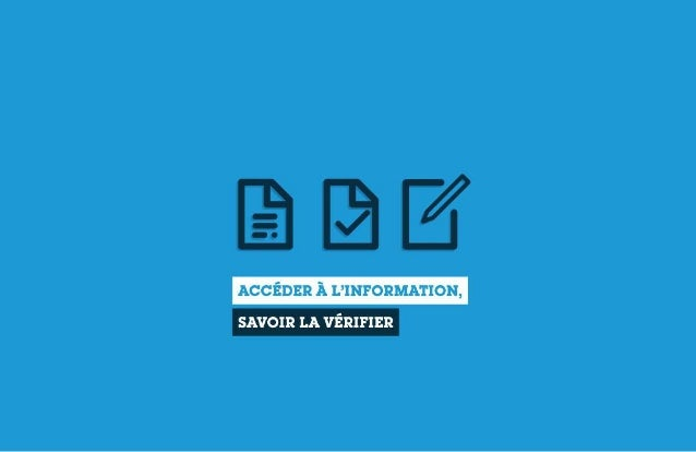 Acces info-cruas