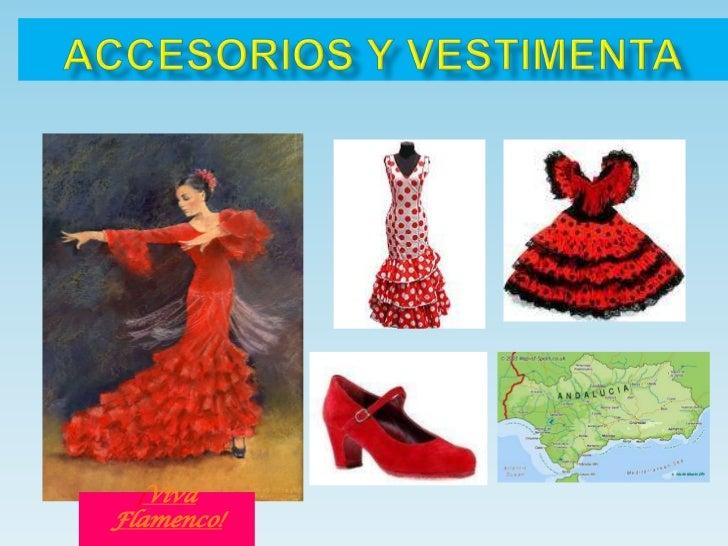 9dc9201a4 Accesorios y vestimenta lesson   3