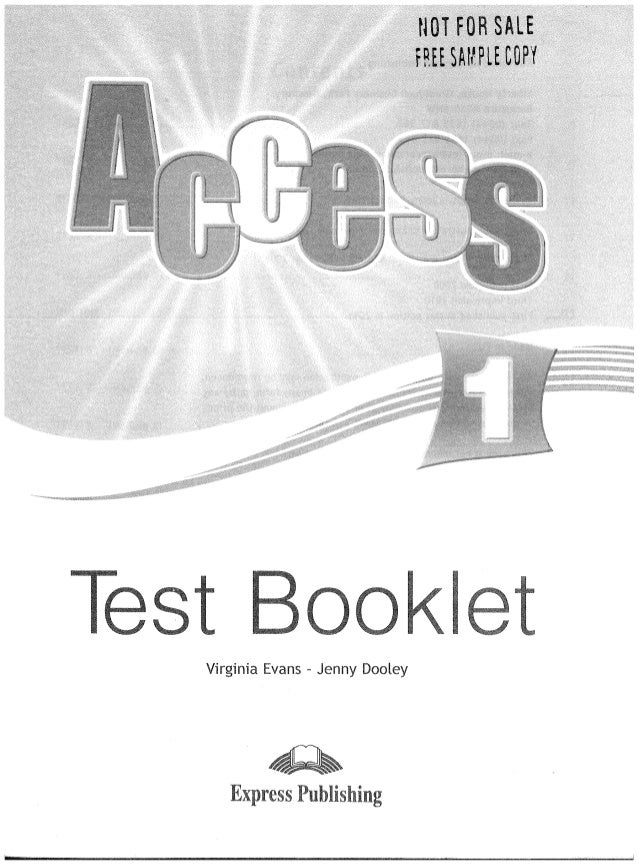 гдз access 2 workbook