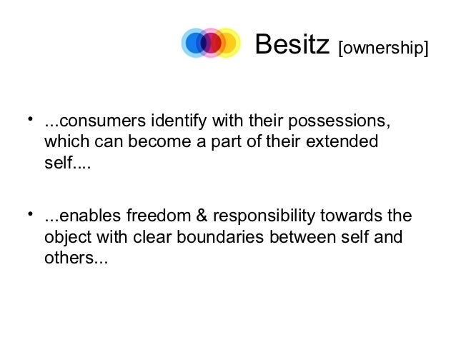 Ownership | Access | Sharing Slide 2