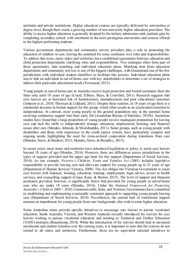 How Do You Write A Compare And Contrast Essay Essay On English Teacher Happy Birthday Essay On Don Quixote also Books Our Best Friends Essay Why Guns Should Be Banned Persuasive Essay  Pradd Examples Of Illustration Essays