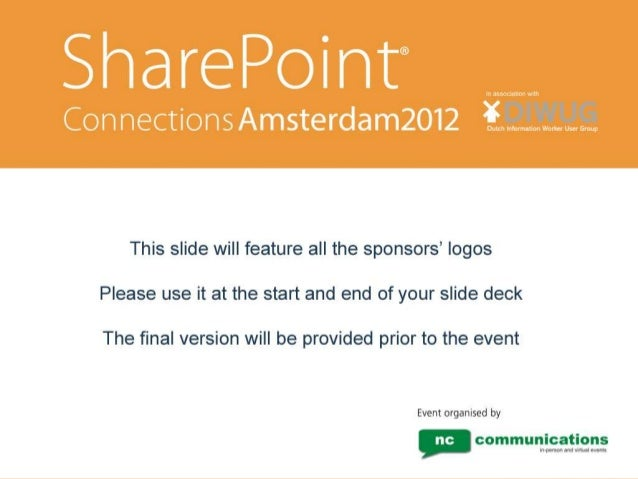Access SharePoint 2013 data with Provider-hosted apps         on-premise