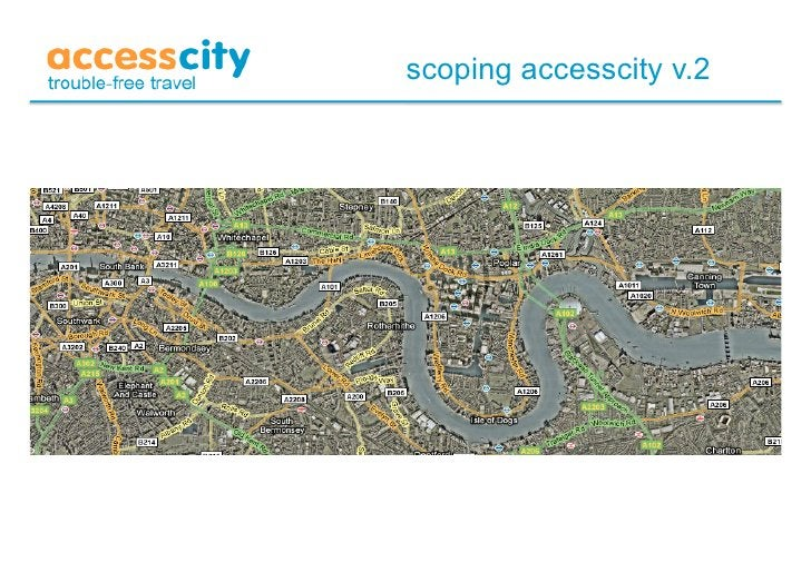 scoping accesscity v.2