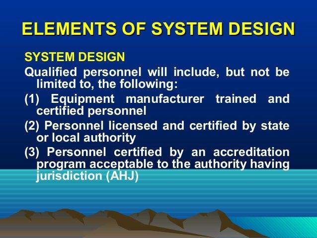 Access control basics-5 Slide 2
