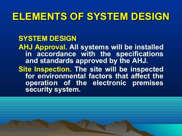 Access control basics-5 Slide 3