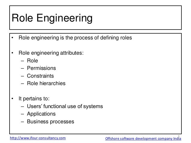 role of engineer When people ask me what my job entails, i have a hard time synthesizing what i do on a daily basis into a cohesive answer i'll use an analogy to help me explain the role: a lead engineer is a lot.