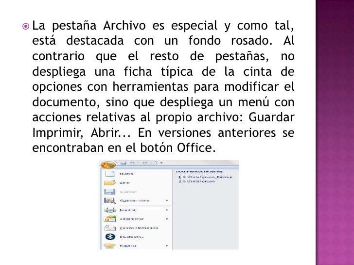 Access / Geovanna Yanza Slide 3