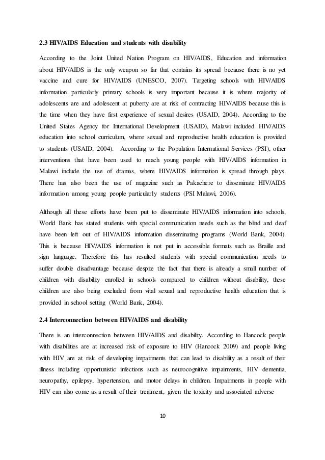 special needs prisoners essay example Below is an essay on prisoners with special needs from anti essays, your source for research papers, essays, and term paper examples prisoners with special needs  the purpose of this paper is to discuss and understand prisoners with special needs within our corrections system.
