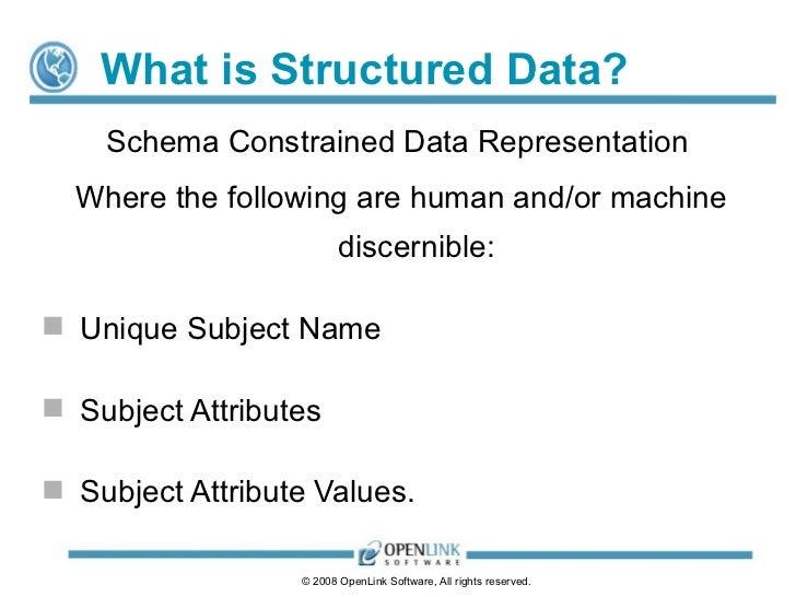 "TSV based Structured DataEntity<TAB>Attribute<TAB>Value#France<TAB>#Type<TAB>#PopulatedPlace#France<TAB>#hasLabel<TAB>""Fra..."