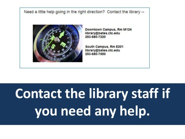 contact the library staff if you need any help - Resume Templates For Word 2010