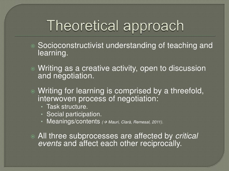 Teaching Collaborative Journalism : Accessing the process of asynchronous collaborative writing