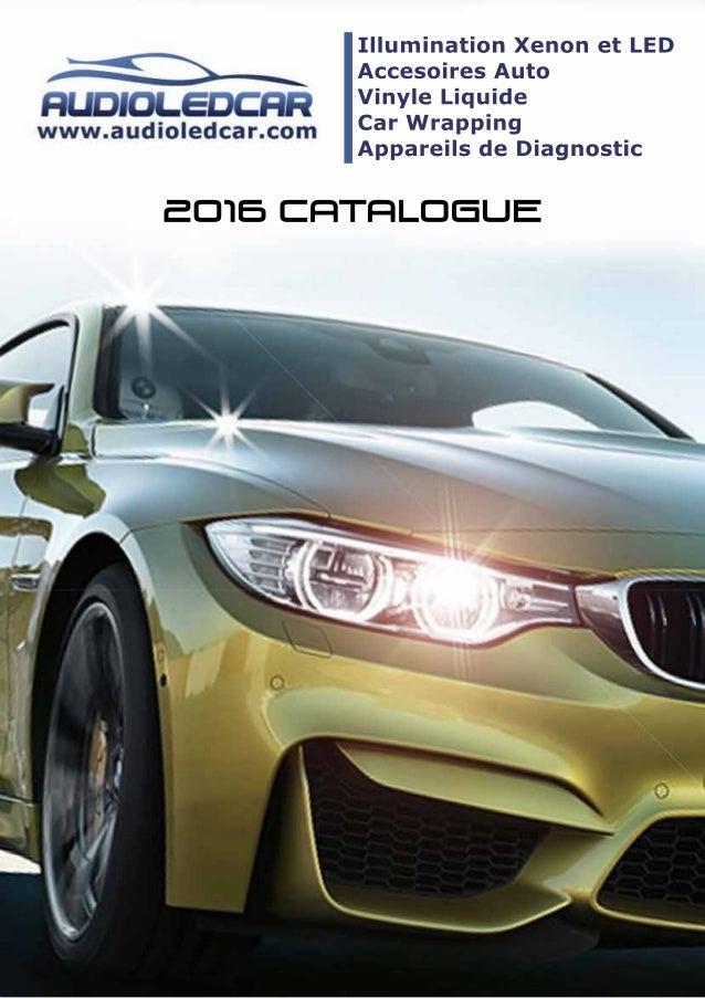 Pour Renault Scenic mk2 2003-2010 basse faisceau de croisement H7 Xénon Ampoules Phare Paire