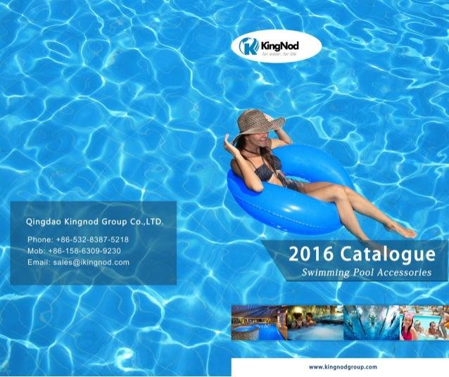 Swimming pool accessories catalogue - Intex swimming pool accessories south africa ...
