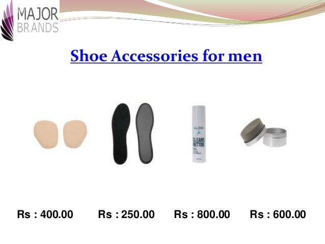 c3ac3cc310 Buy Branded fashion accessories and gift for men online in india