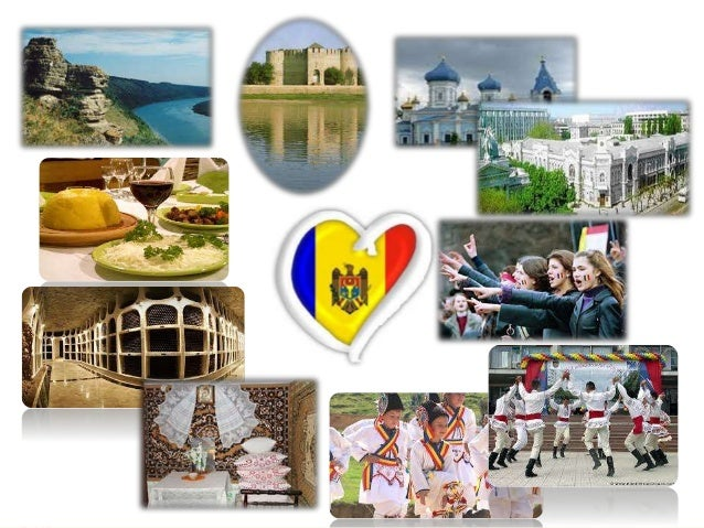 educational system in moldova Learn all about the formal education system in romania, from primary education to advanced higher learning degrees, including government learning requirements.