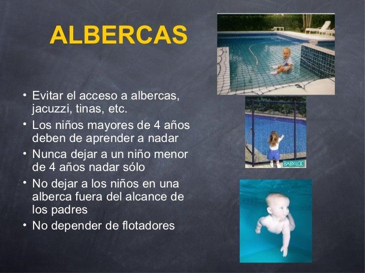 beber adulto Deportes acuáticos