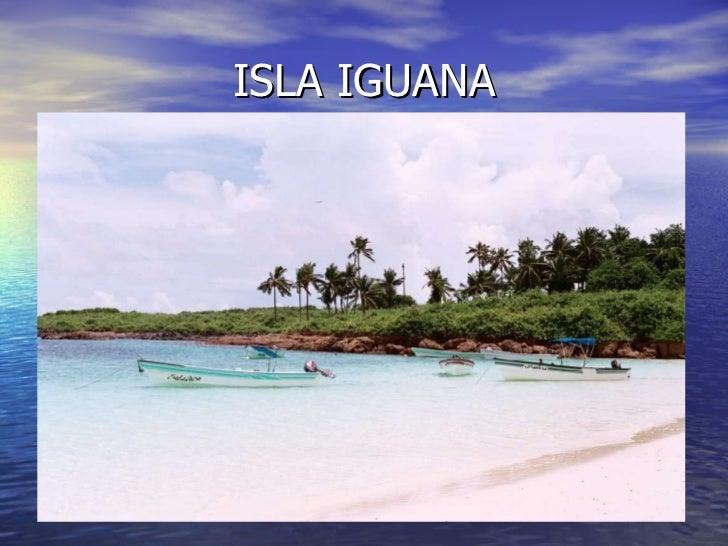 Honda El Centro >> Accidentes costeros