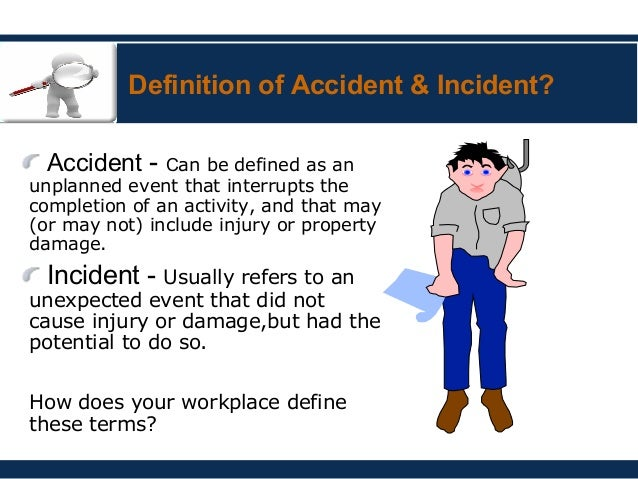 accident investigation training by worksafenb