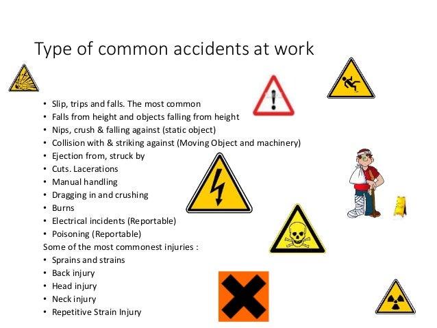 types of work stress pdf
