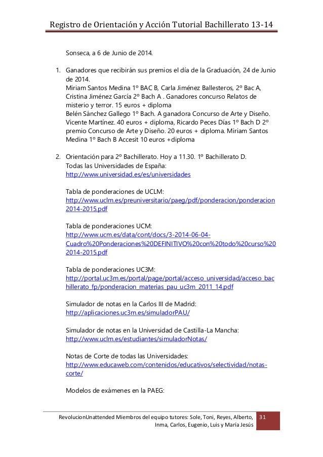 Lujoso Anatomía Y Fisiología Del Acantilado Notas Pdf Foto ...