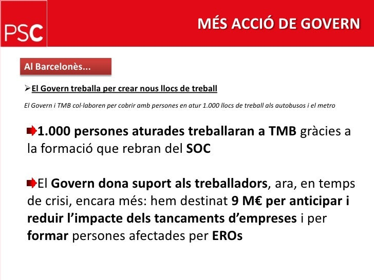2,2 M€ per ampliar de l'Institut Ronda de Lleida