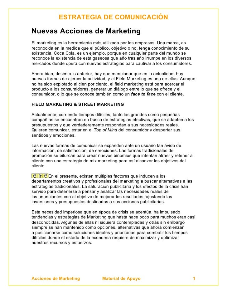 acciones-de-marketing-1-728.jpg?cb=1272232087