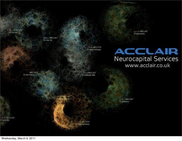 www.acclair.co.ukWednesday, March 9, 2011