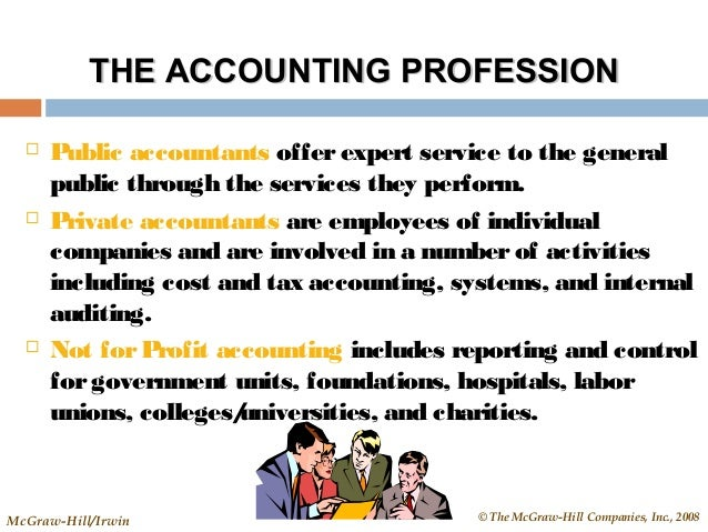 accounting information for decision making essay What is accounting accounting is concerned with collecting, analysing and communicating financial information the purpose is to help people who use this.