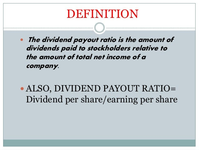 distributions to shareholders dividends and share With either of these alterna- tives, corporations transfer cash to shareholders in return for their shares, thereby reducing outstanding equity claims in both mechanisms, the immediate tax conse- quences of the cash distribution are unlike dividend taxation, as will be described below finally, of course, there is corporate debt.