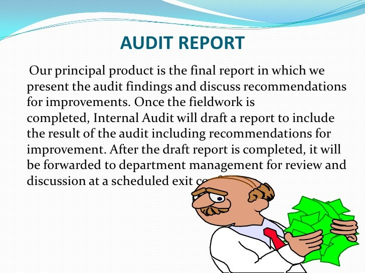 Private Company Audit Report   Template Examples  Private Company Audit Report