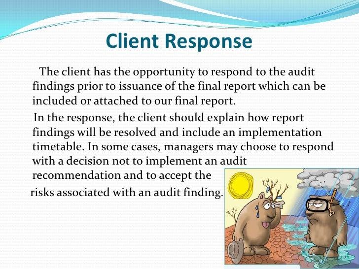 Audit Process, Audit Procedures, Audit Planning, Auditing