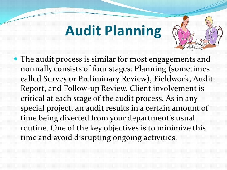 loopholes in the audit procedure zzzz If your company records its inventory as an asset, and it undergoes an annual audit , then the auditors will be conducting an audit of your inventory given the massive size of some inventories, they may engage in quite a large number of inventory audit procedures before they are comfortable that.
