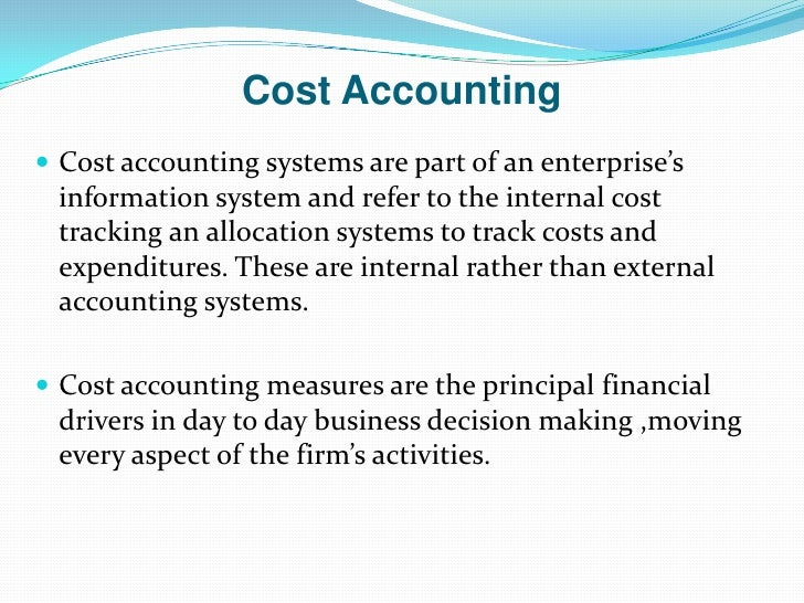 financial cost accounting Red book 2017 2017 red book (pdf) table of contents chapter 1 - introduction (pdf) chapter 2 - balance sheet accounts (pdf) chapter 3 -.