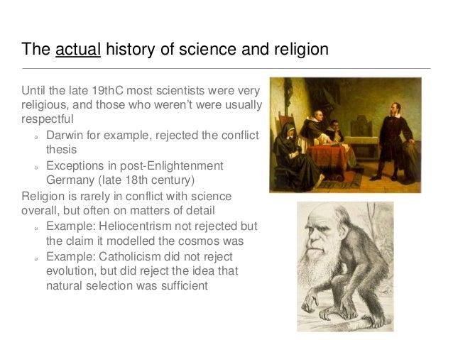 Faith vs religion essay