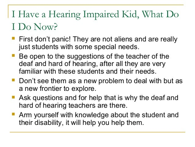 Accommodations+and+modifications+for+students+with+hearing ...